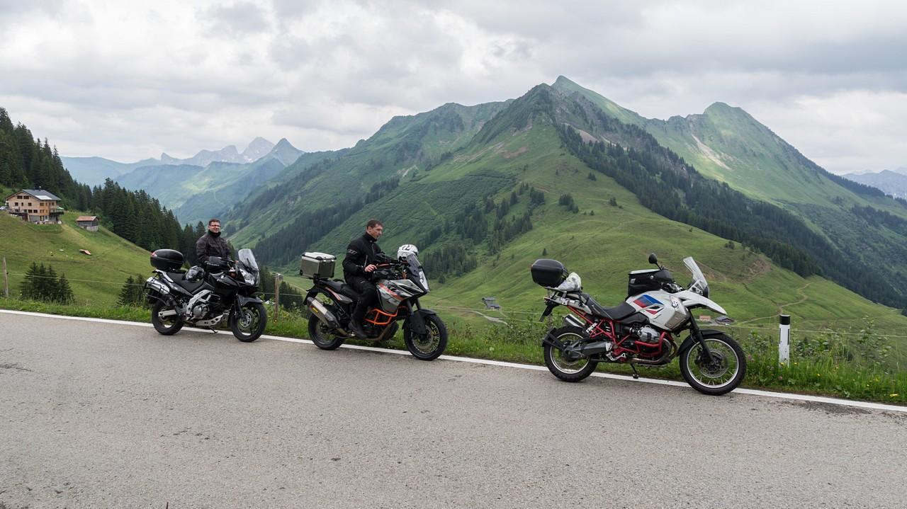 Alpen_02.jpg