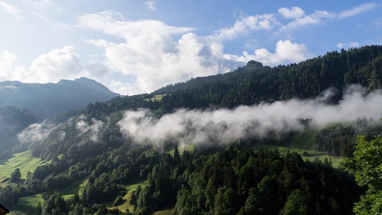 Alpen_07.jpg