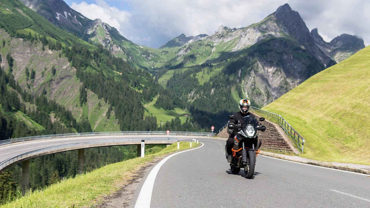 Alpen_09.jpg