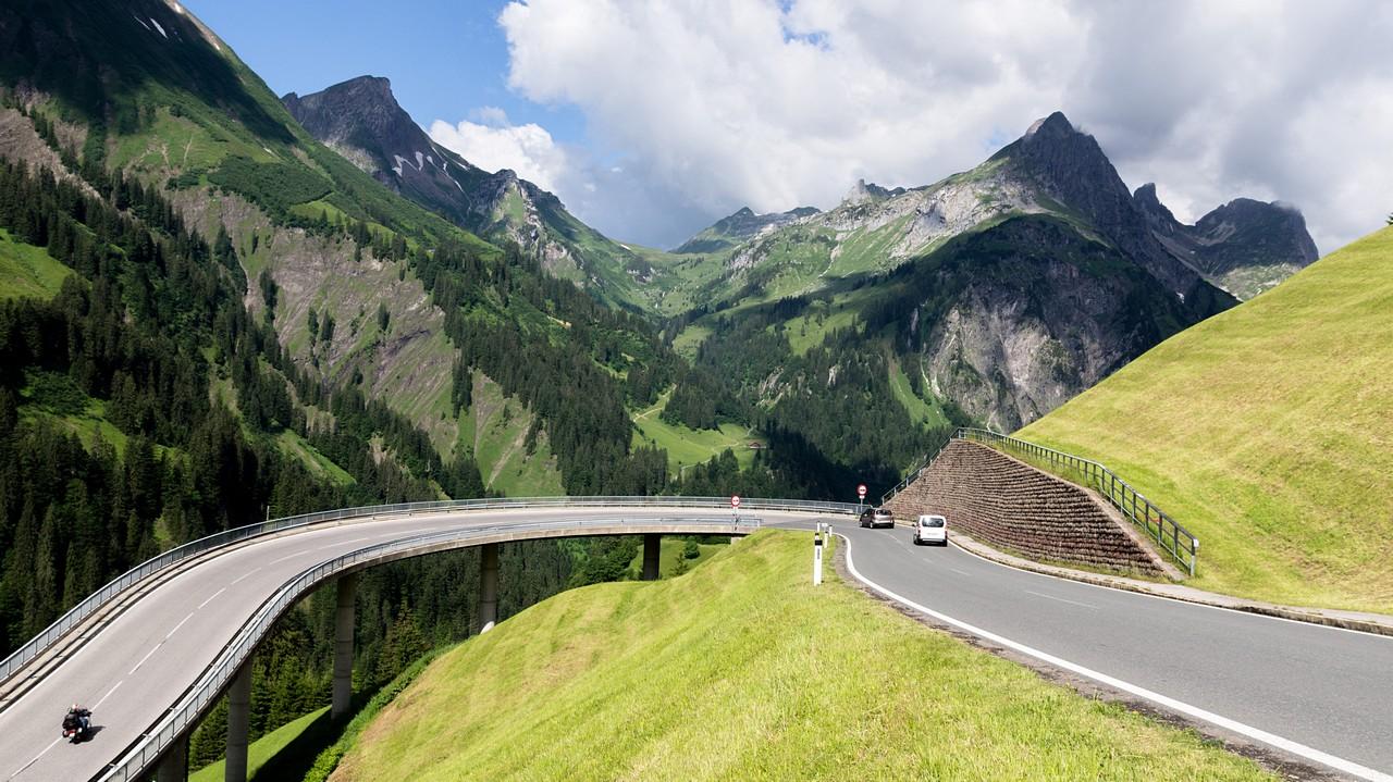 Alpen_10.jpg