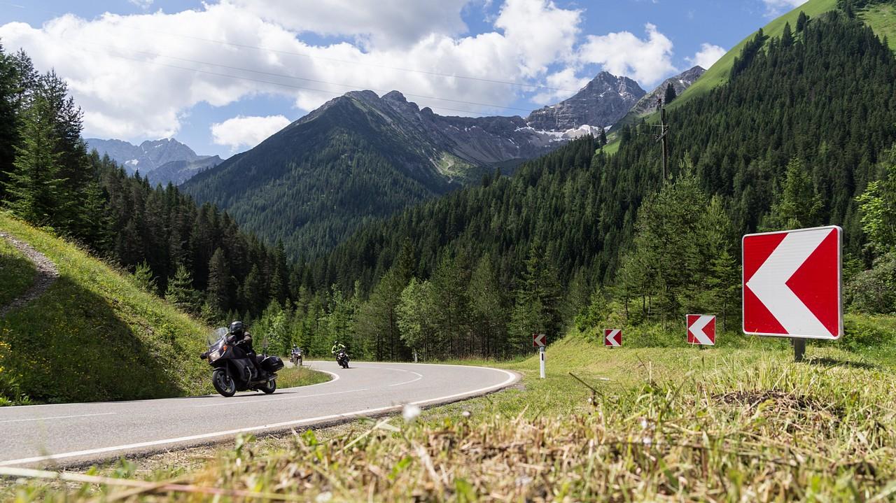Alpen_12.jpg