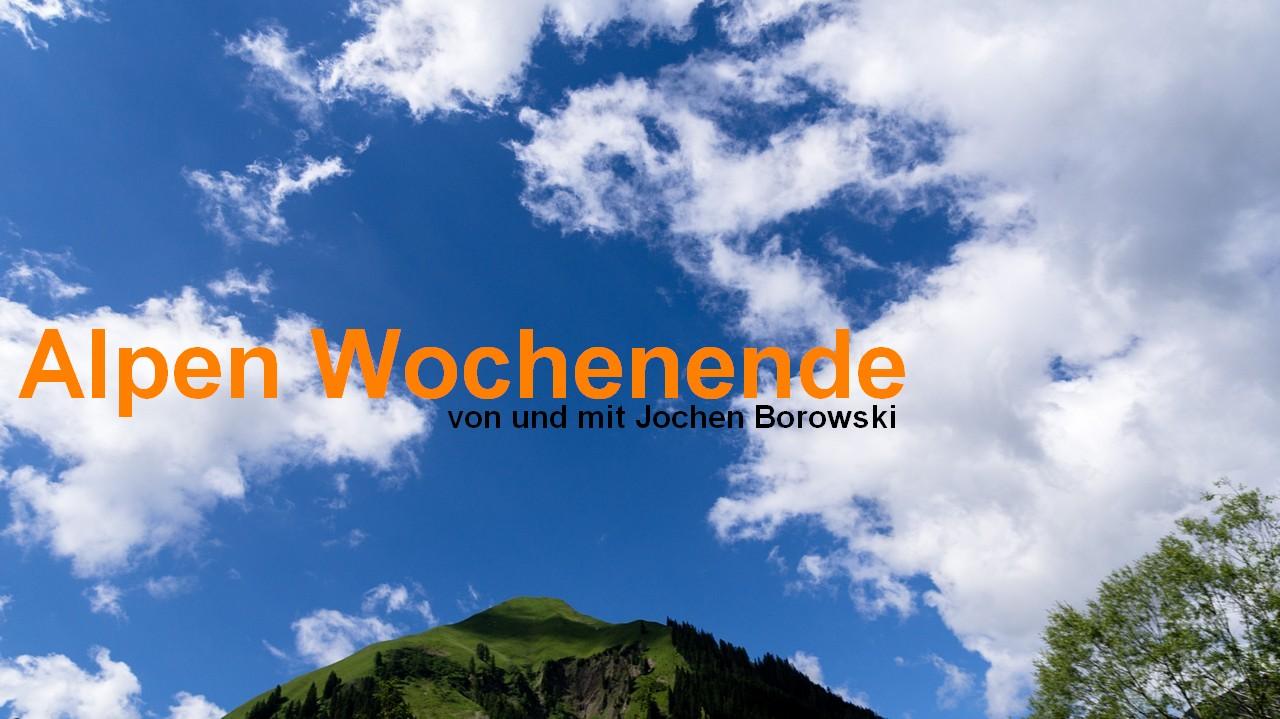 Alpen_13.jpg