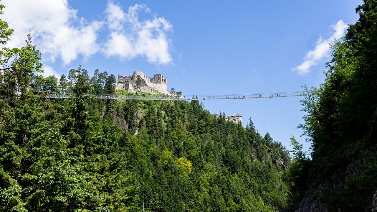 Alpen_14.jpg