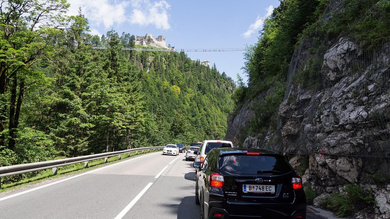 Alpen_15.jpg