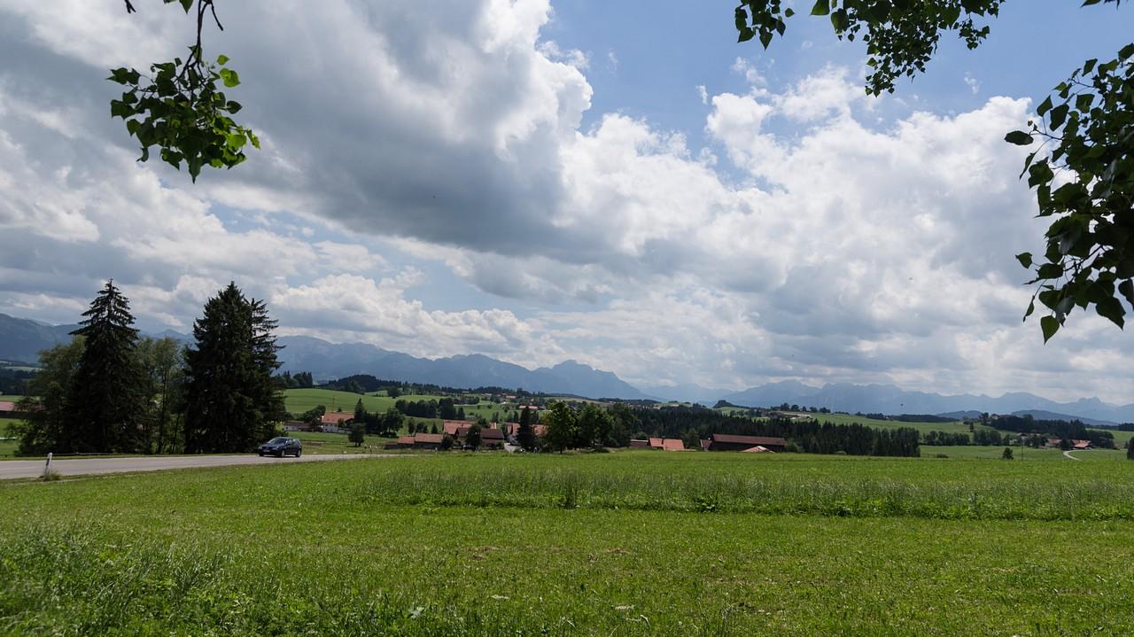 Alpen_19.jpg