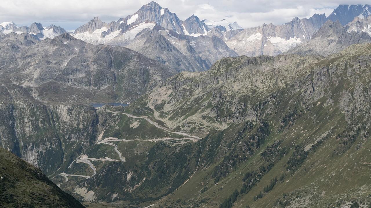 Alpen2016-113.jpg