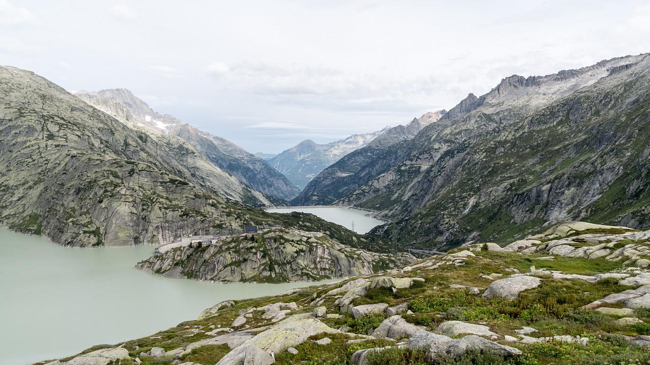Alpen2016-120.jpg