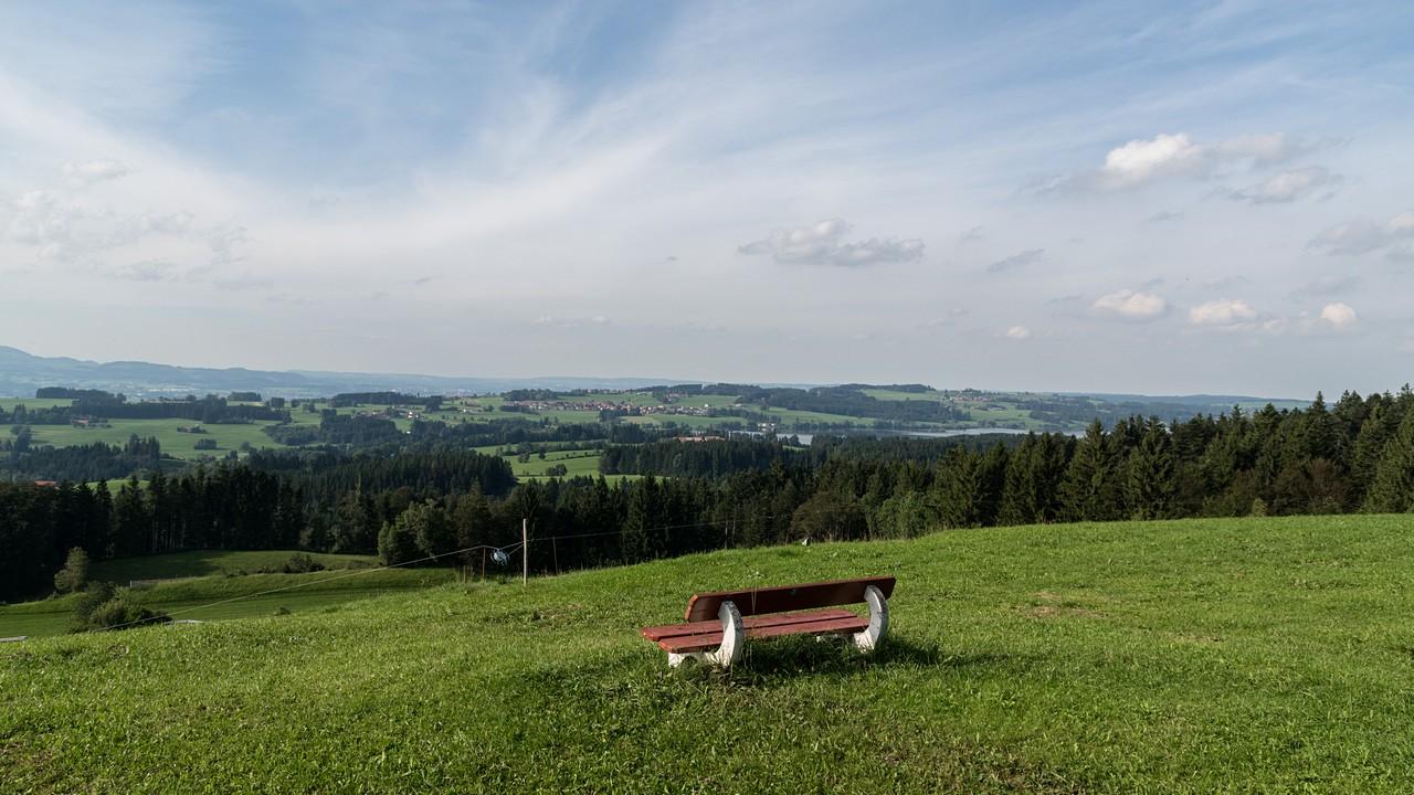 Alpen2016-33.jpg
