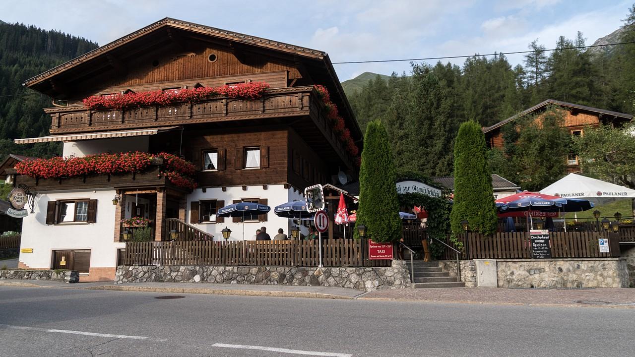 Alpen2016-39.jpg