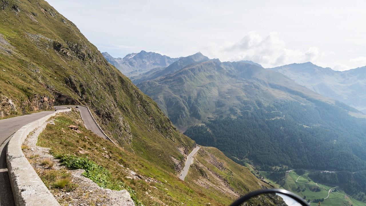 Alpen2016-59.jpg