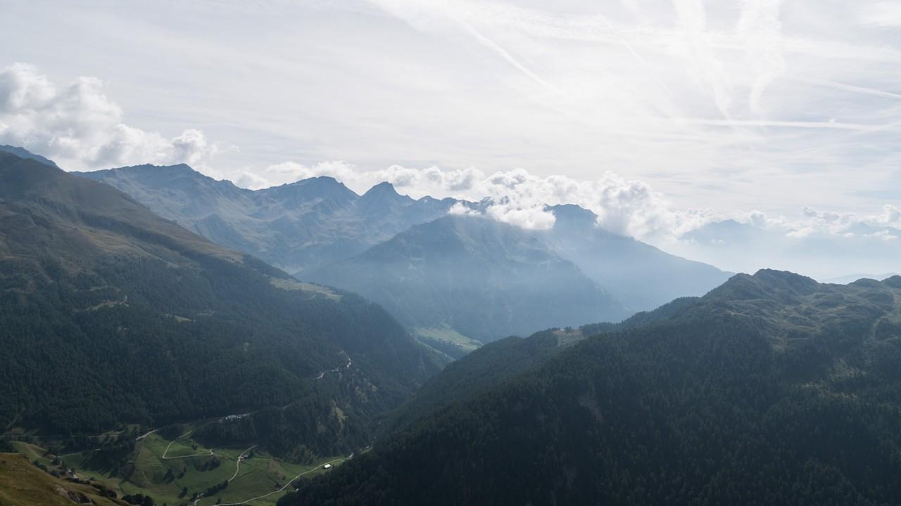 Alpen2016-60.jpg