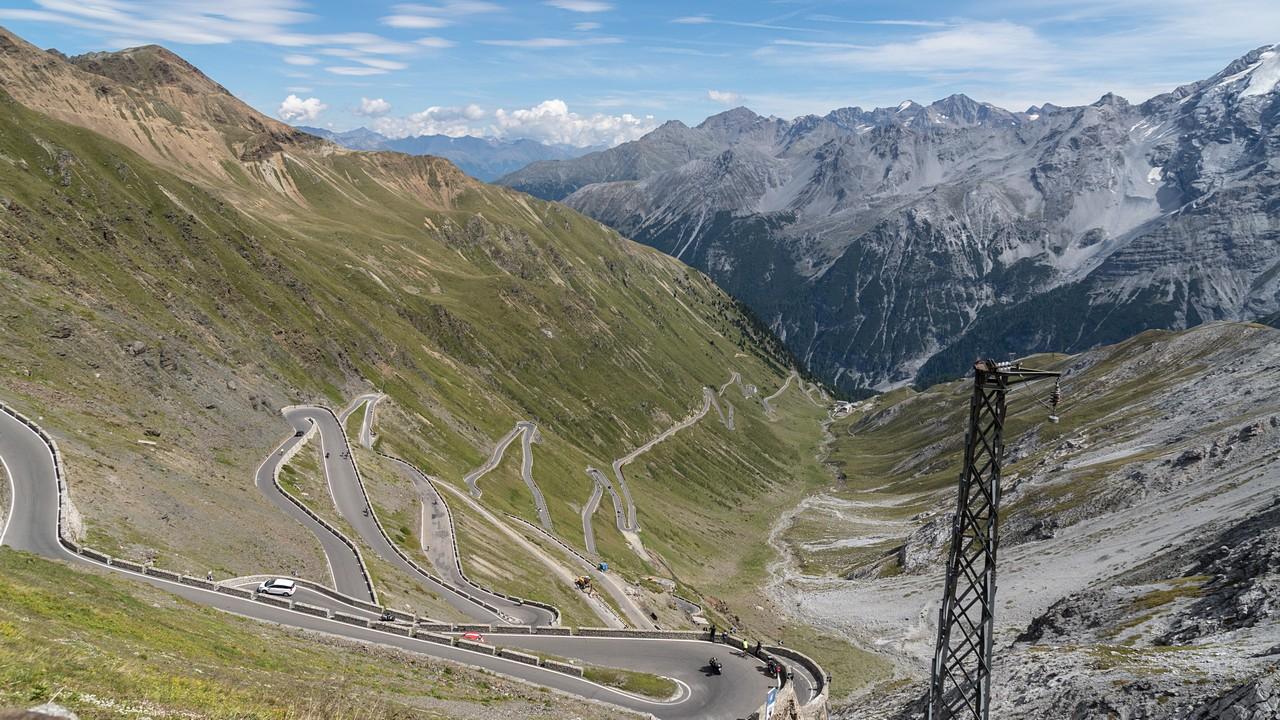 Alpen2016-64.jpg