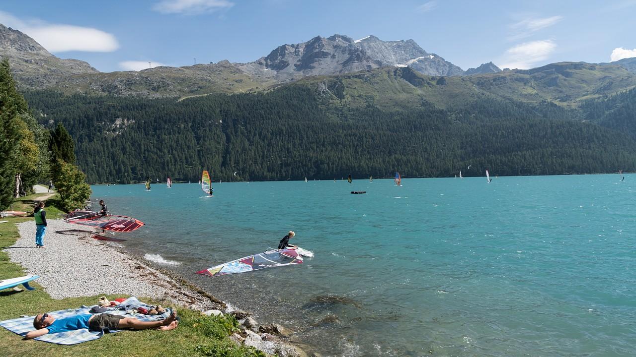 Alpen2016-71.jpg