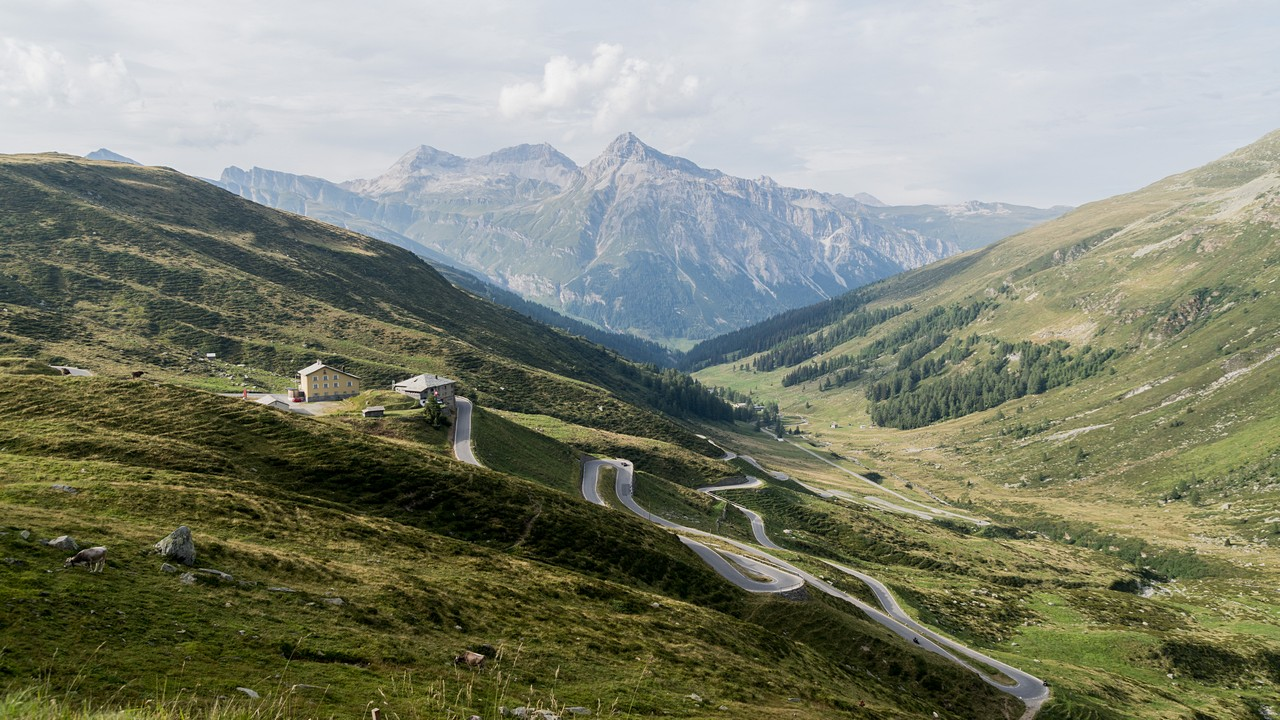 Alpen2016-82.jpg