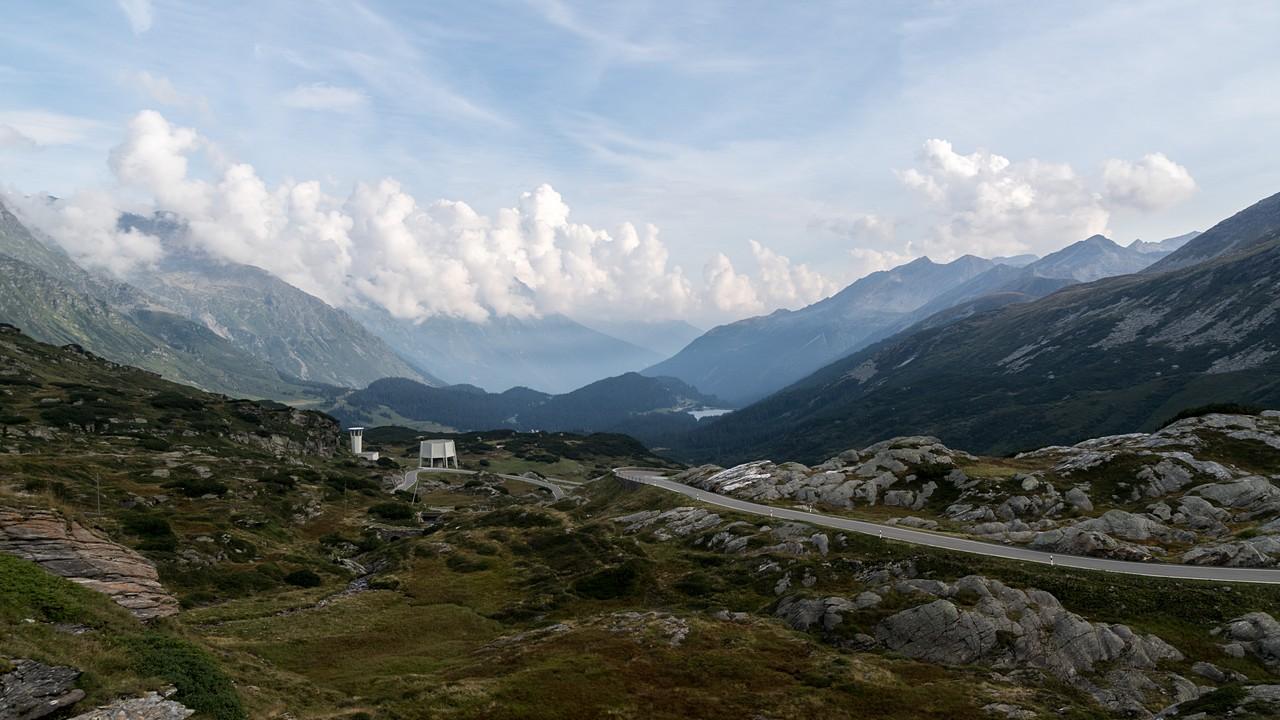 Alpen2016-85.jpg