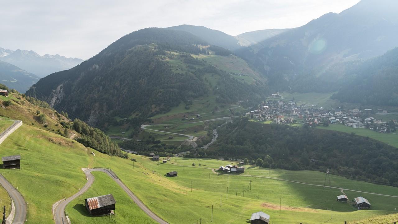 Alpen2016-92.jpg