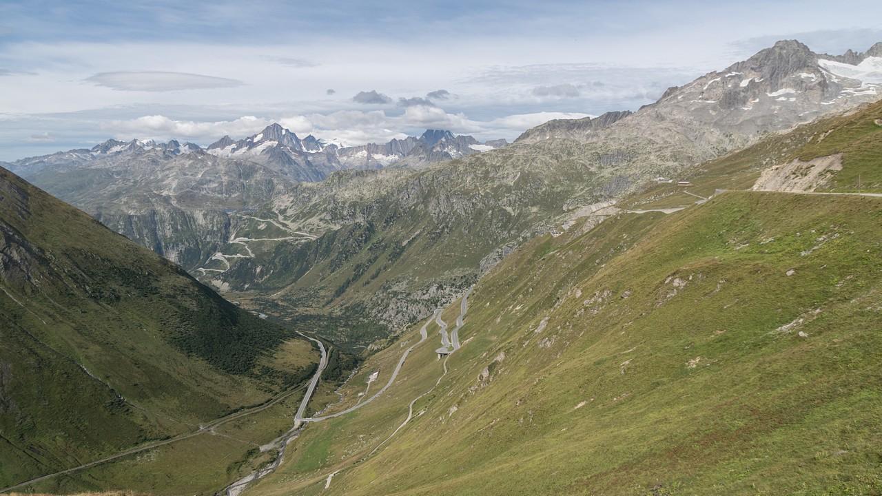 Alpen2016-93.jpg