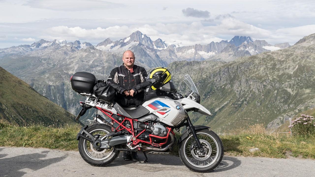 Alpen2016-97.jpg