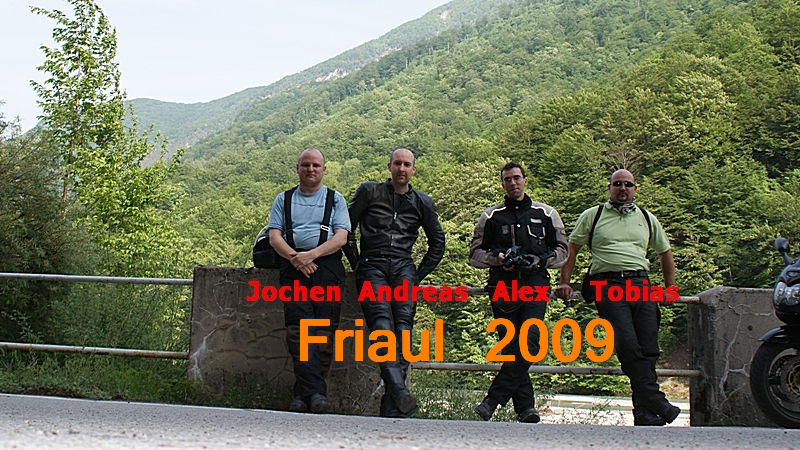 Friaul2009_000.jpg