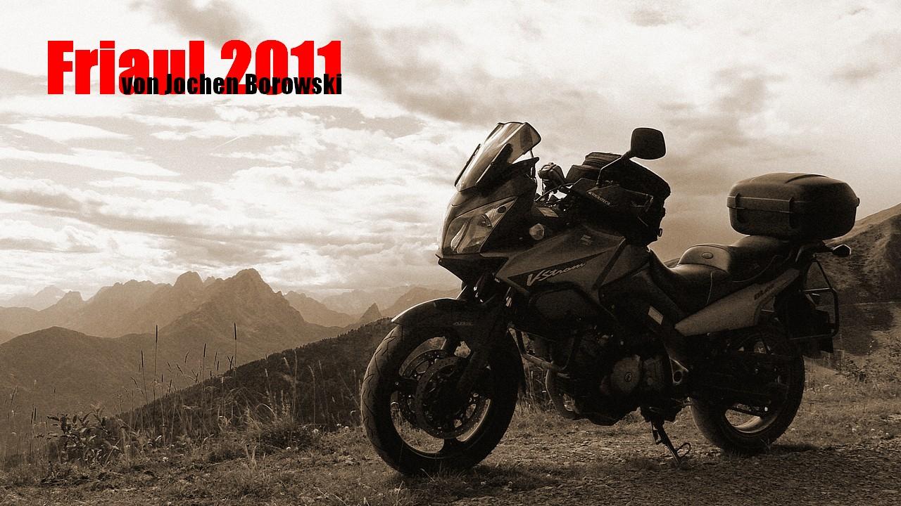 Friaul2011_001.jpg