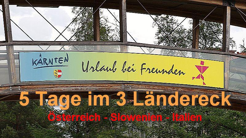 Kaernten2011_000.jpg