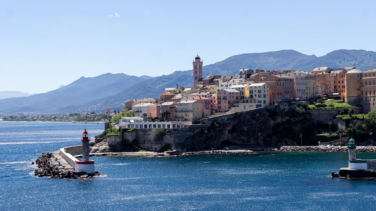 Korsika2016-287.jpg