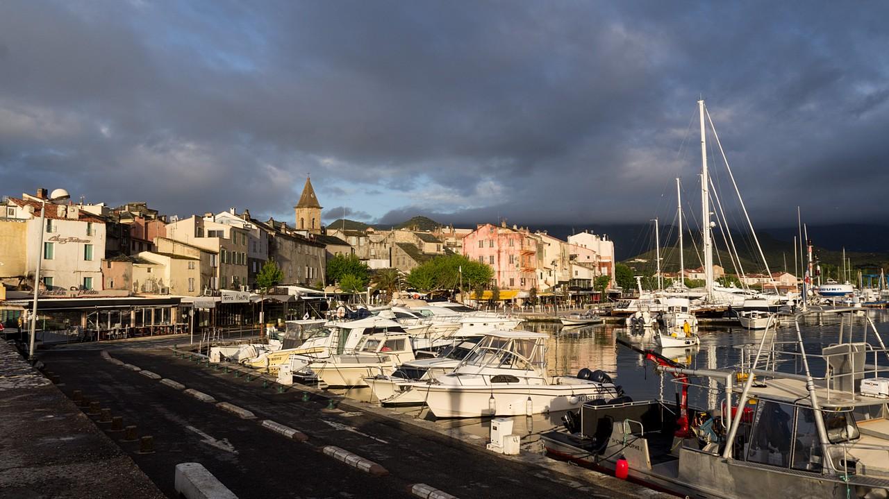 Korsika2016-589.jpg