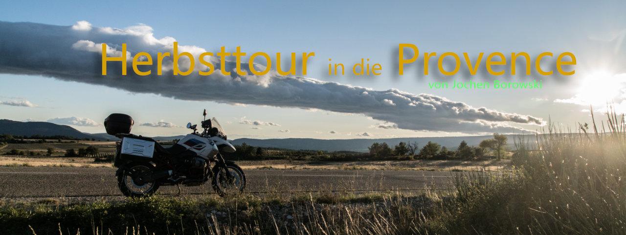 Provence2017-001.jpg