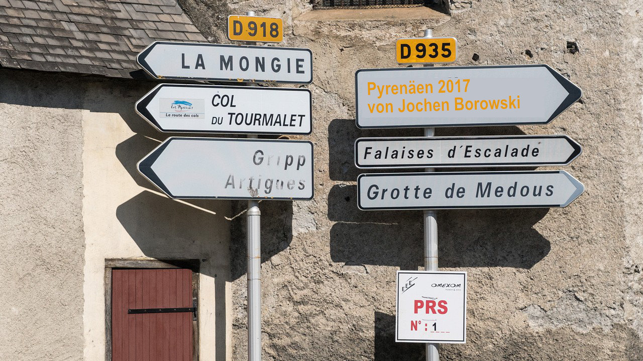 Pyrenees2017-000.jpg