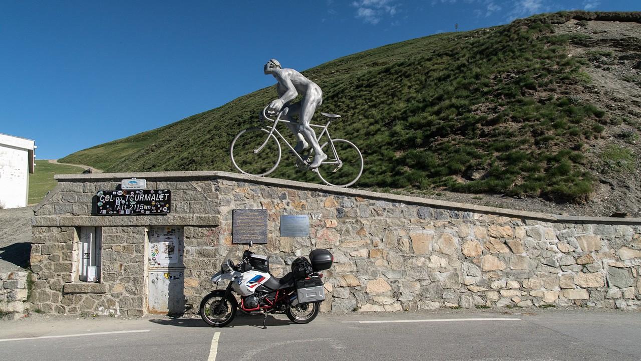 Pyrenees2017-137.jpg