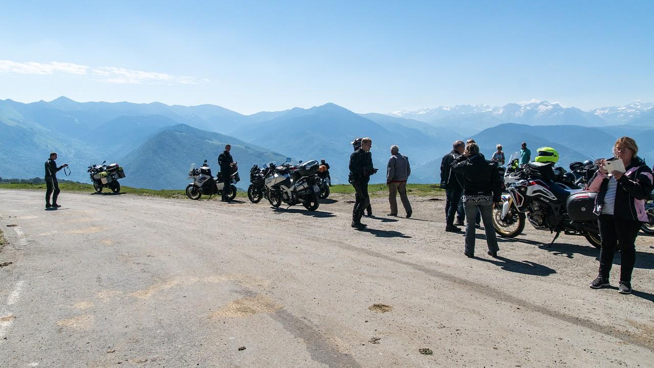 Pyrenees2017-155.jpg