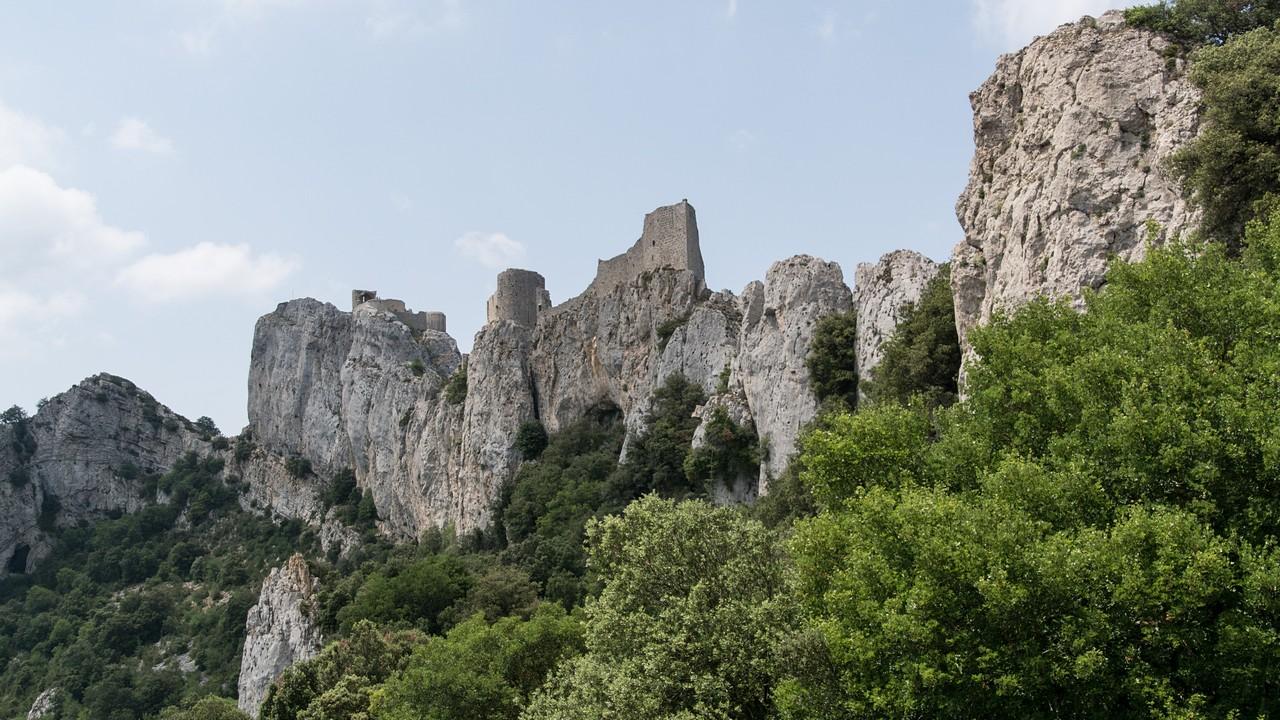 Pyrenees2017-347.jpg