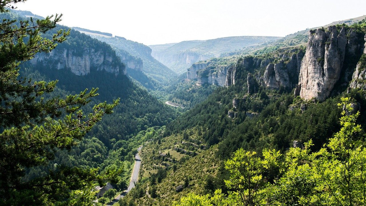 Pyrenees2017-696.jpg
