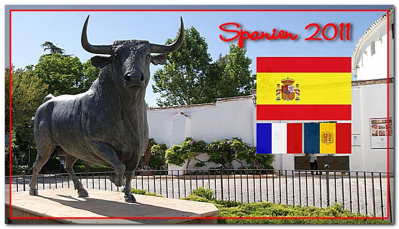 Spanien2011_000.jpg