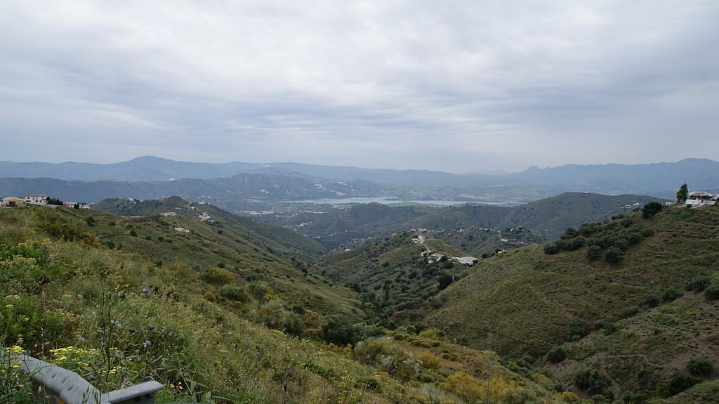Spanien2011_193.jpg