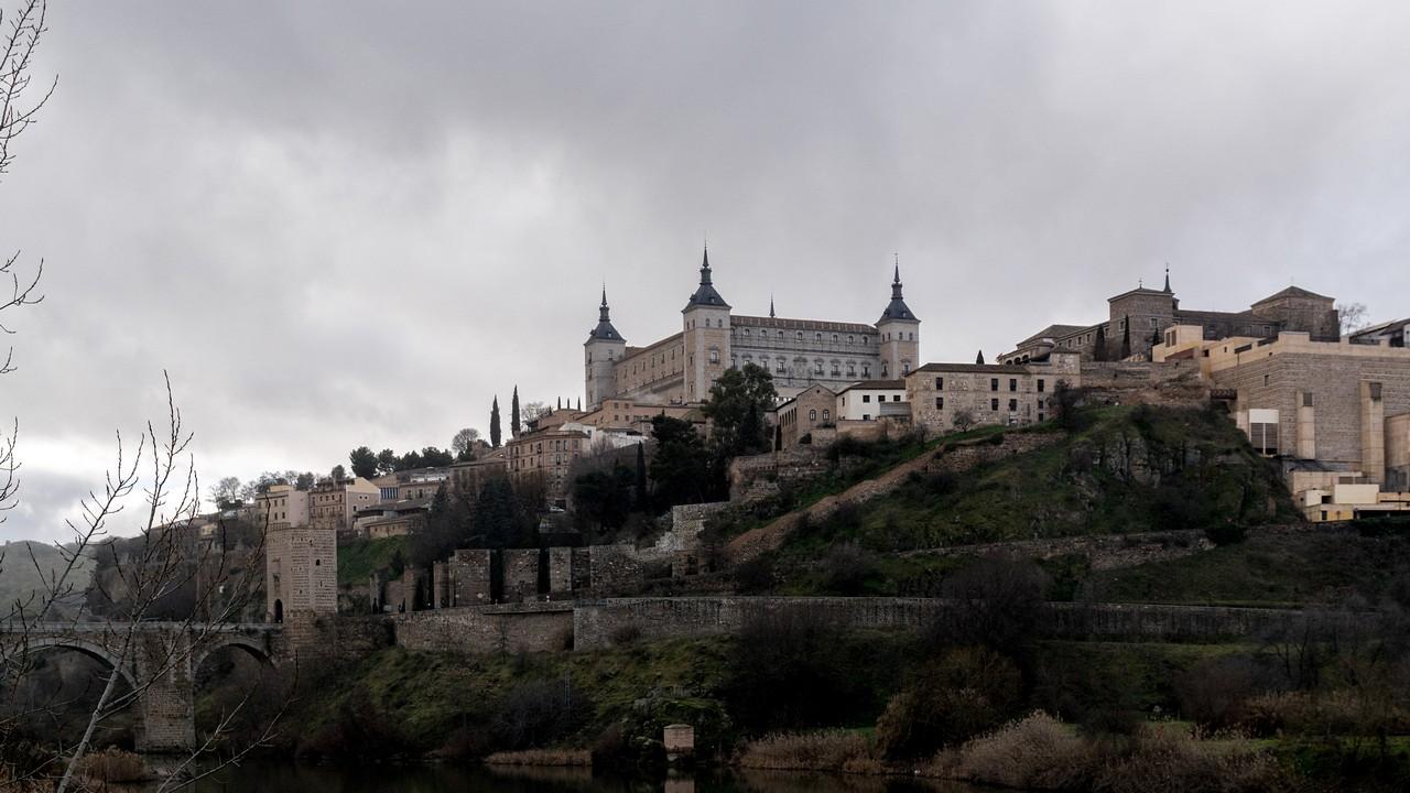 Spanien2017-190.jpg