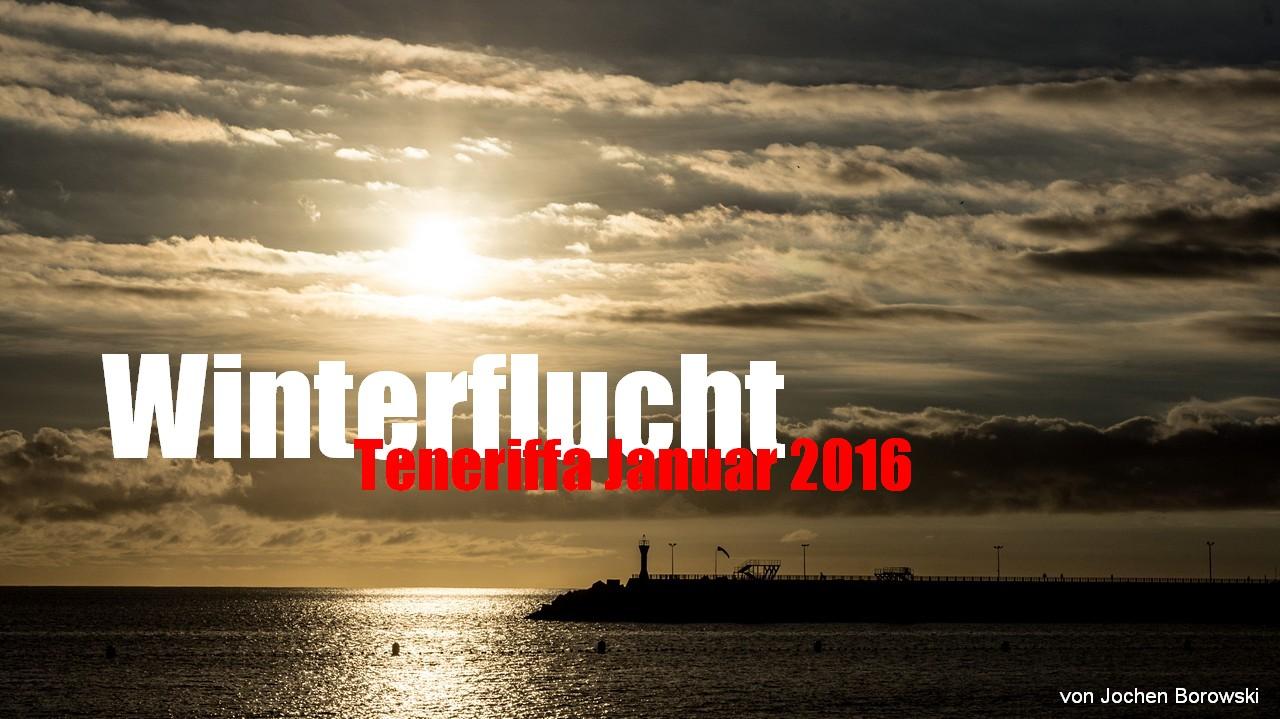 Teneriffa2016-000.jpg