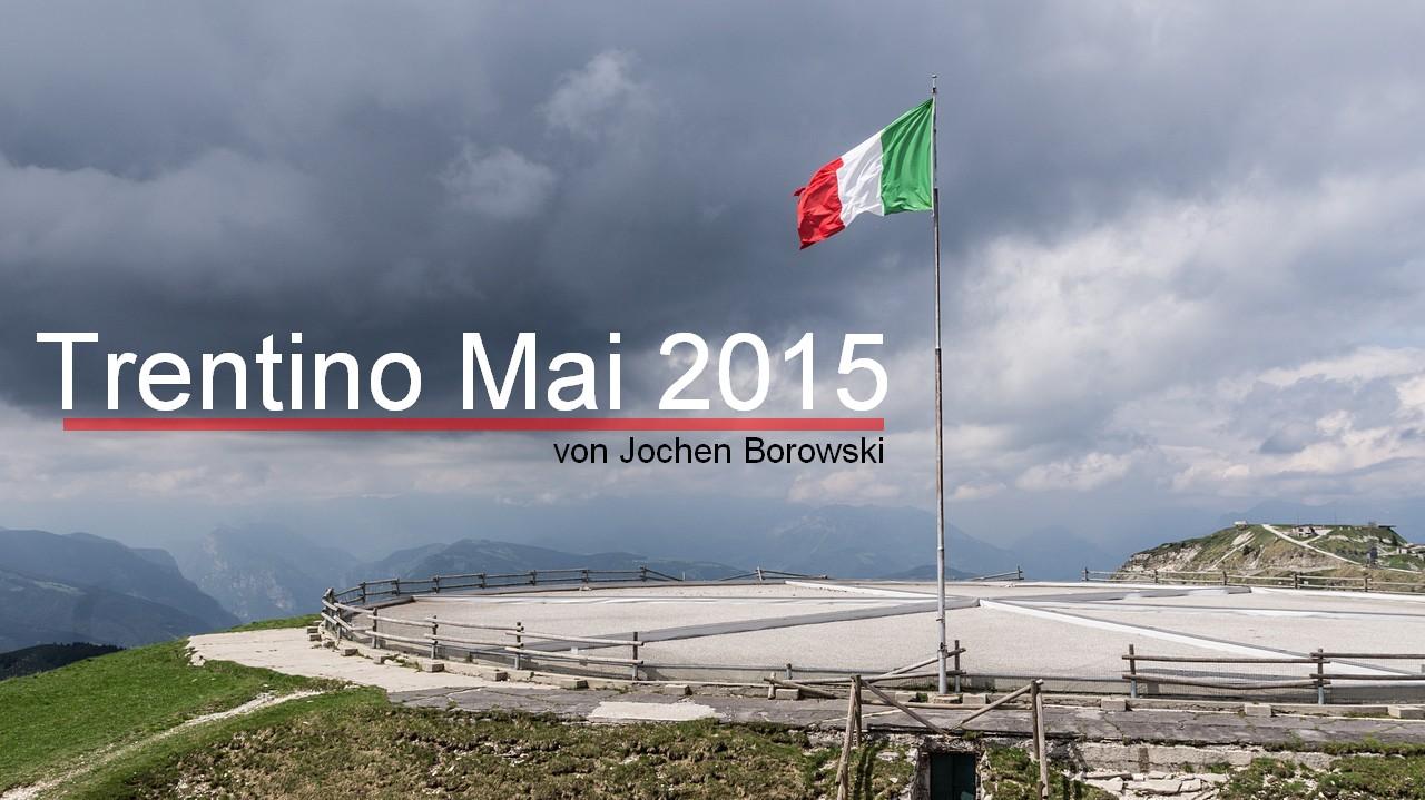 Trentino2015-00.jpg