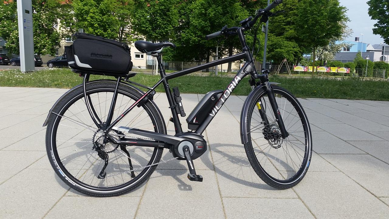 E-Bike_01.jpg