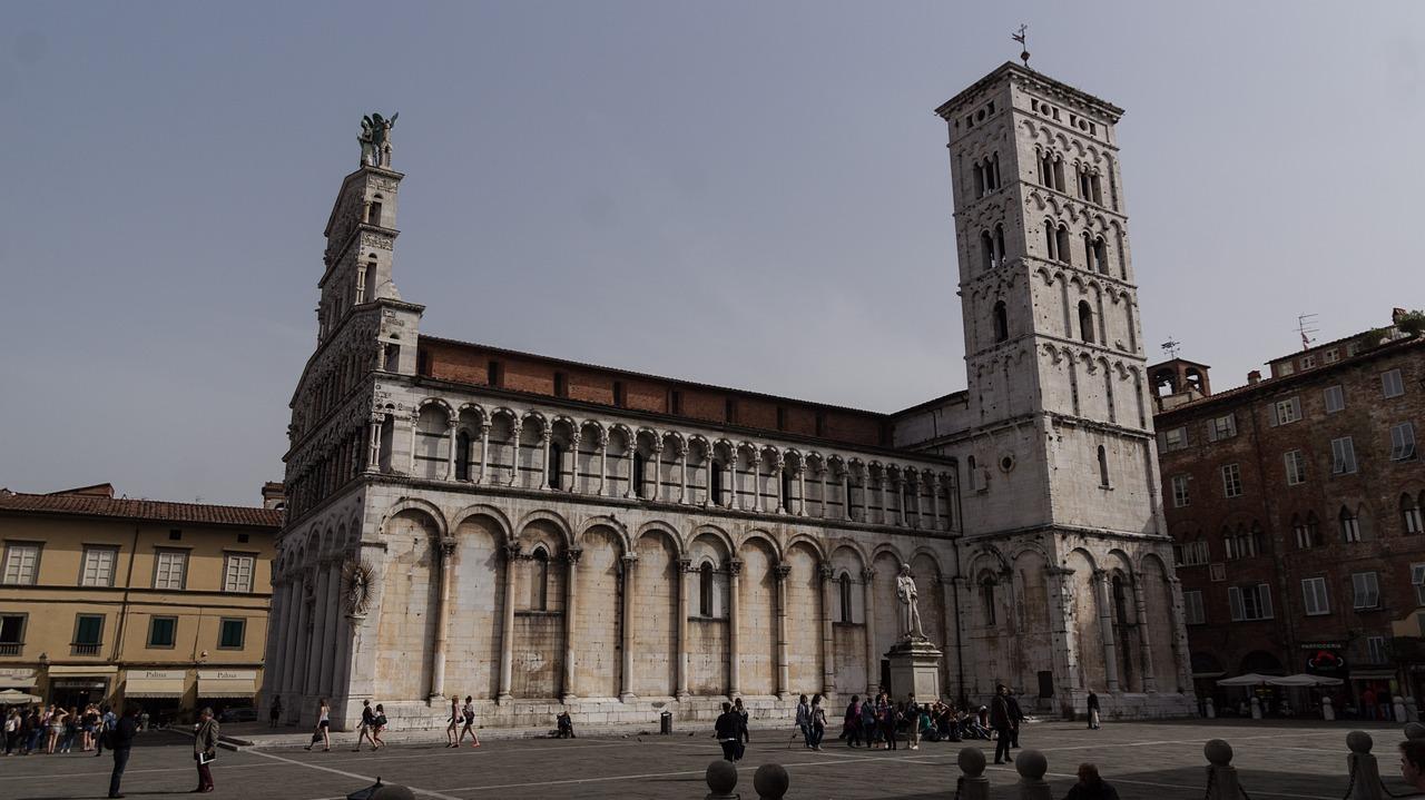 Lucca2016-113.jpg