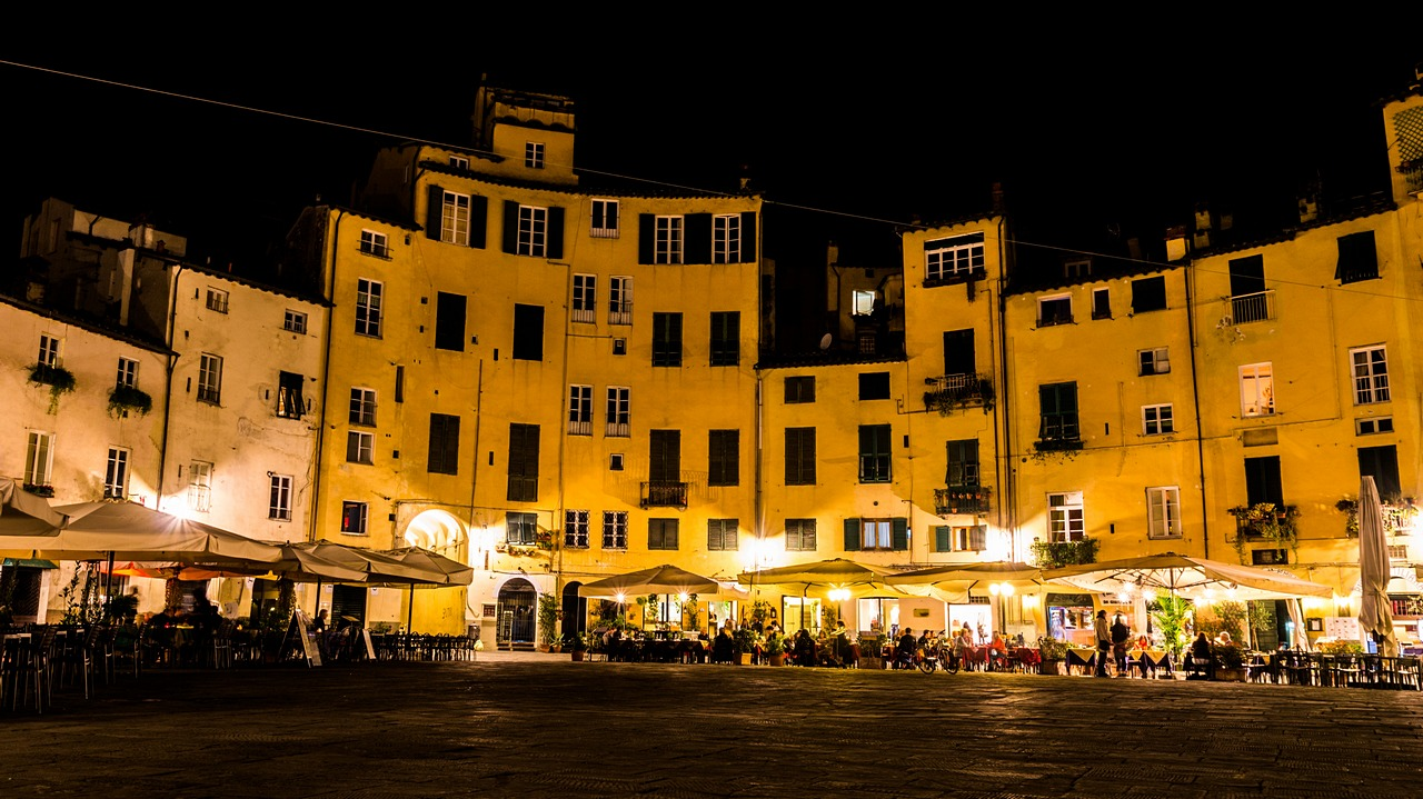 Lucca2016-46.jpg