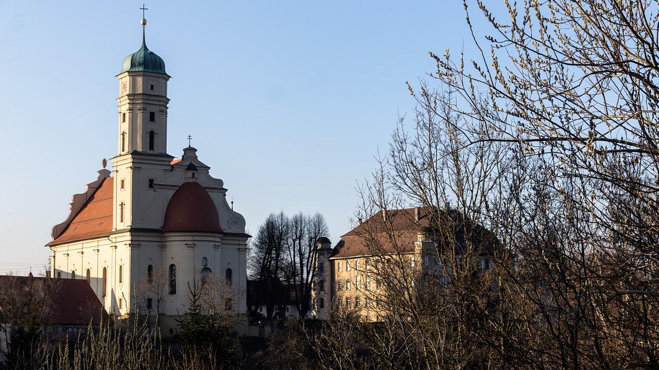 Staufen_Maerz2016-32.jpg